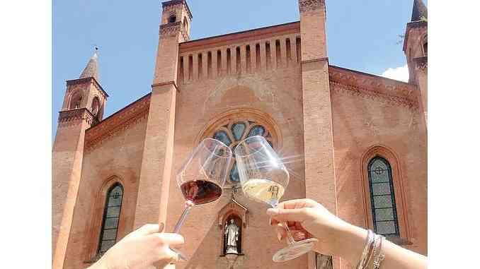 Recuperiamo al Dolcetto il mercato dei vini giovani