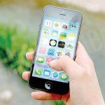 Il 5G può attendere: nei cinque Comuni la situazione è di stallo