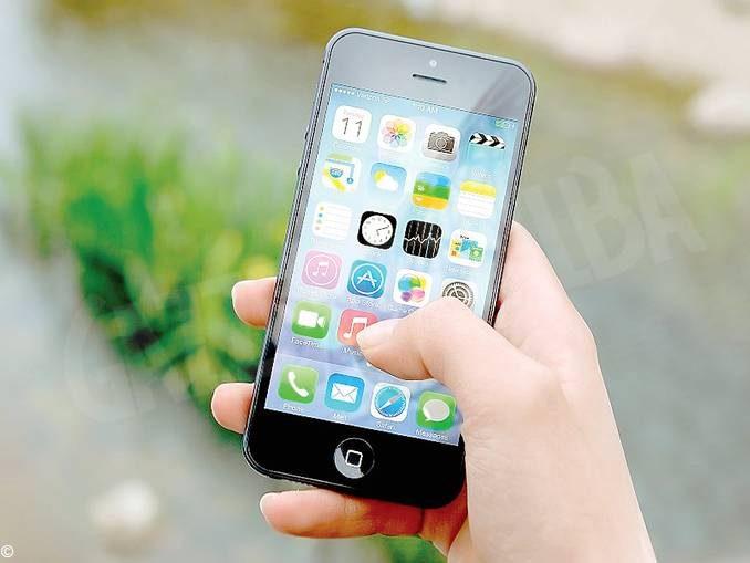 L'alta Langa sperimenta la tecnologia 5G