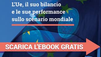 Speciale eBook Numeri d'Europa