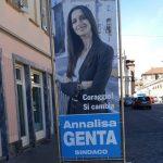 Bra: Forza Italia e Fratelli d'Italia replicano alla candidatura di Annalisa Genta