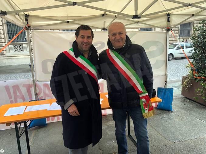 Artusio a Cuneo
