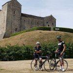 Rinviato il Bike festival della nocciola