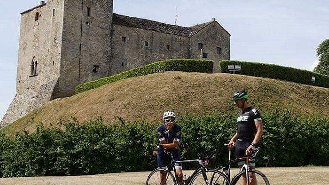 Bike festival della nocciola: ritorna la Granfondo Alta Langa