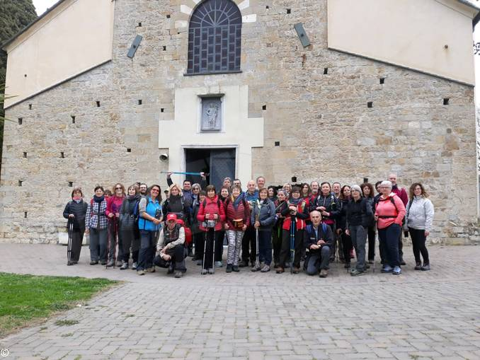 Cai – Gita ad Andora 17 marzo 2019 – 2
