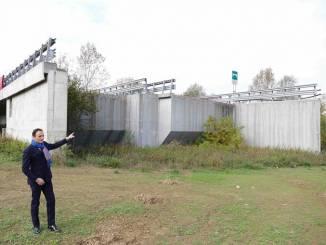 """Cirio: """"Bene la visita di Conte all'Asti-Cuneo, lo aspettiamo a breve su altri cantieri come quello per il Tav"""""""