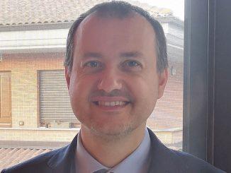 L'albese Franco Tibaldi candidato alle europee per il M5s