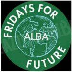 Fridays for future, quasi pronti per la manifestazione di domani ad Alba