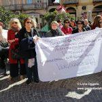 Giordano: situazione paradossale per i lavoratori del call center