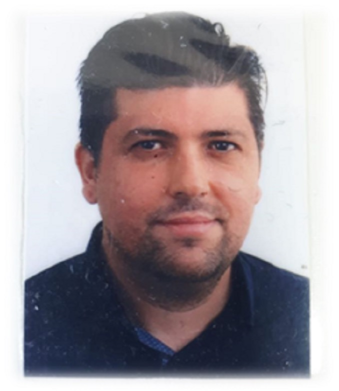 Levak Sandro (1)