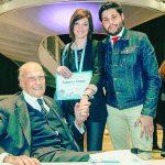 Life: raccolti 23mila euro  per i tumori dei bambini con Le noci della ricerca