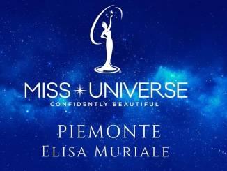 A Guarene la selezione piemontese di Miss Universo