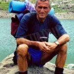 Addio a Pino Canalis, volontario storico del comitato Oltreferrovia di Bra