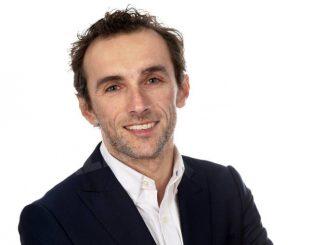 Sergio Panero è il candidato alternativo del centrodestra