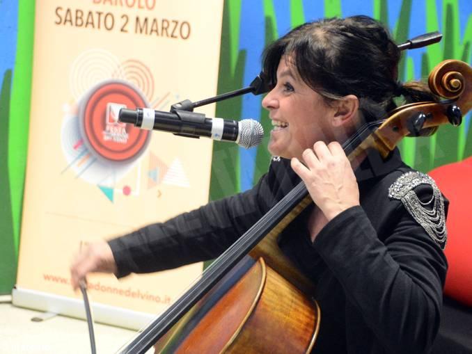 Simona Colonna 5