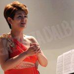 Bacco & Orfeo, concerti domenicali ad Alba e Bra: gli appuntamenti del 24 marzo