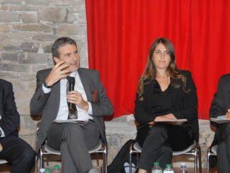 Sabato, a Cuneo, il Pd inaugura la sede cittadina e provinciale