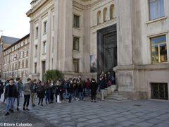 Fridays for future ad Alba, la fotogallery della manifestazione 2