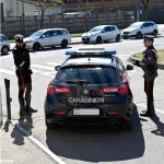 Controlli in occasione di Vinum: ritirate tre patenti per guida sotto effetto di alcol e droga