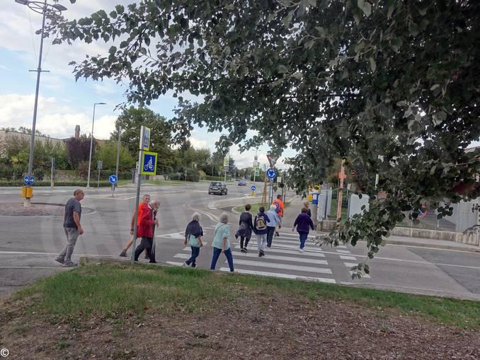 alba gruppi cammino anziani attivi 3