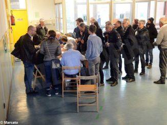Primarie Pd: anche ad Alba e Bra trionfa Zingaretti. Oltre 2mila i votanti 1