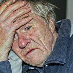Se memoria e parola vanno in crisi: la demenza