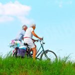 C'è il quarto anno di Argento attivo, attività per gli anziani dell'Asl Cn2