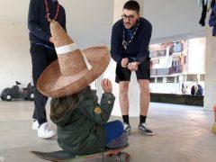Una giornata sull'accoglienza degli scout albesi e del Roero 3