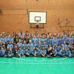 Una giornata sull'accoglienza degli scout albesi e del Roero