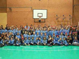Una giornata sull'accoglienza degli scout albesi e del Roero 4