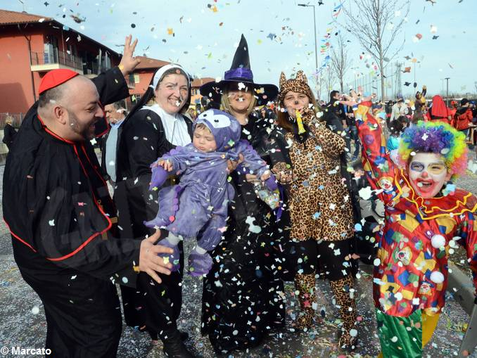 carnevale mussotto 2019-11