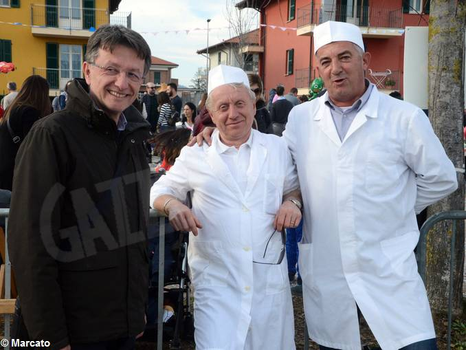 carnevale mussotto 2019-5