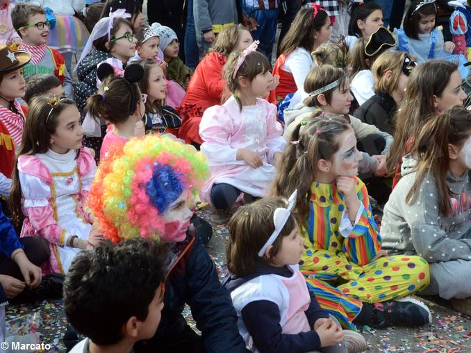 carnevale mussotto 2019-6