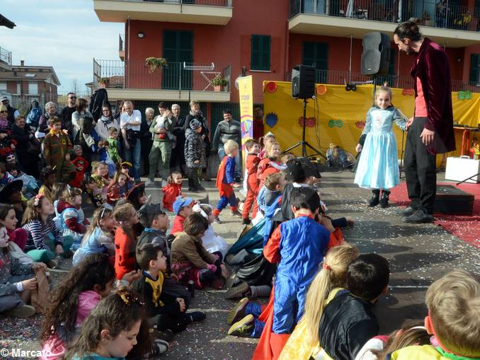carnevale mussotto 2019-8