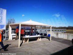 Autostrada Asti-Cuneo: oggi il sopralluogo di Conte e Toninelli