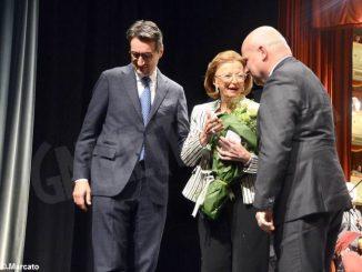 Secondo la rivista Forbes Giovanni Ferrero è il più ricco d'Italia