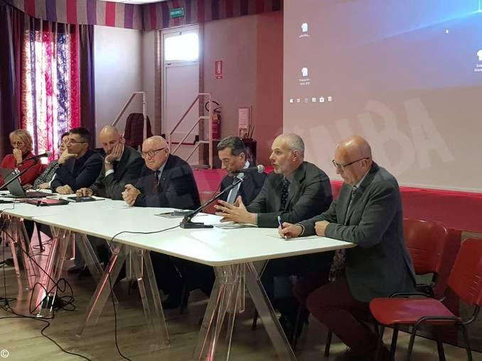Ospedale di Verduno: un'occasione imperdibile per la sanità locale