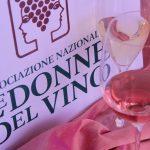 Donne del vino in festa sabato 2 all'Astemia pentita
