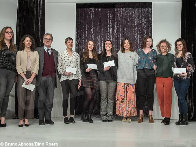 Il gruppo Miroglio premia i laureati