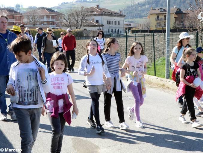 marcia pace vaccheria baraccone 06