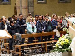 Una Messa per le mamme e i papà in attesa 2