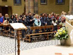 Una Messa per le mamme e i papà in attesa 3