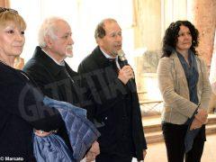 Il liceo Gallizio espone in San Domenico 4