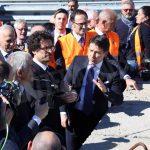 L'Asti-Cuneo giovedì 4 aprile arriva al Cipe