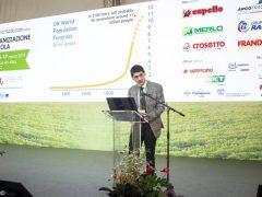 60mila presenze alla Fiera della meccanizzazione agricola di Savigliano