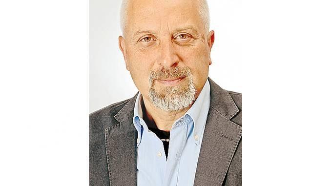 Montà: il sindaco Costa spiazza tutti e non si candida