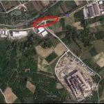 Strada provinciale 7 da venerdì 8 a lunedì 25 marzo chiuso un tratto di 450 metri