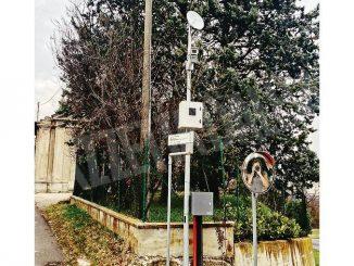 A Castiglione Tinella la videosorveglianza  sarà ancora potenziata