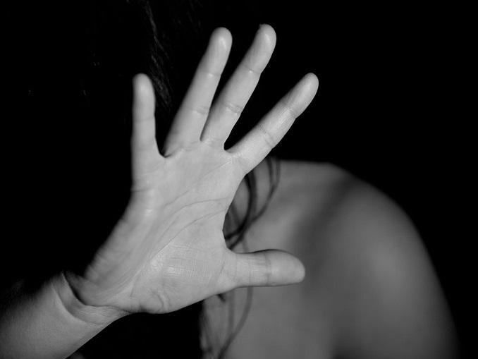violenza donnaa