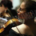 Alba music festival riprende i concerti della domenica con Bacco & Orfeo